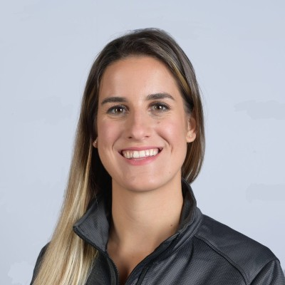 Meredith Hassett