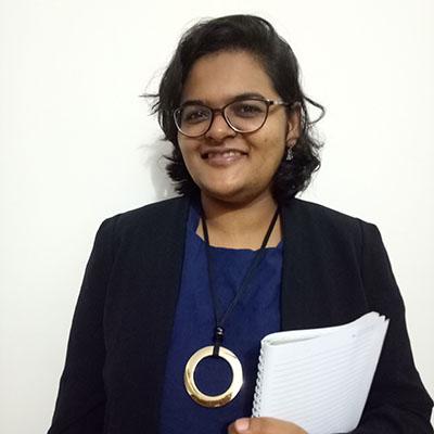 Gyana Lakshmi
