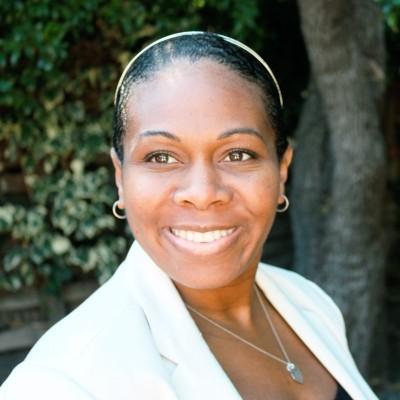 Tarzine Jackson