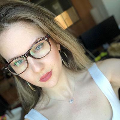 Vivian Smiari